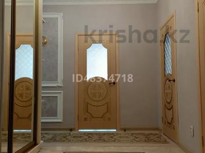 2-комнатная квартира, 90 м², 4/5 этаж, проспект Санкибай Батыра 48А за 24 млн 〒 в Актобе, мкр. Батыс-2 — фото 23