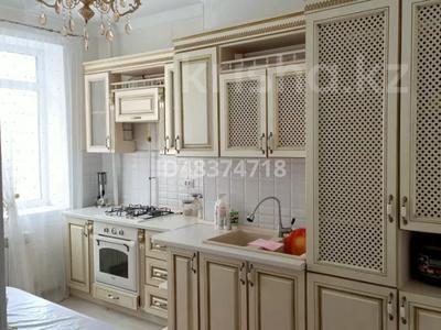 2-комнатная квартира, 90 м², 4/5 этаж, проспект Санкибай Батыра 48А за 24 млн 〒 в Актобе, мкр. Батыс-2 — фото 24