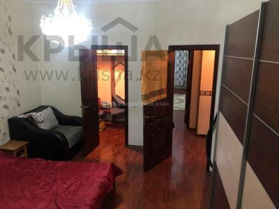 3-комнатная квартира, 75 м², 4 этаж, Сейфуллина 4/2 за 28 млн 〒 в Нур-Султане (Астана), Сарыарка р-н — фото 3