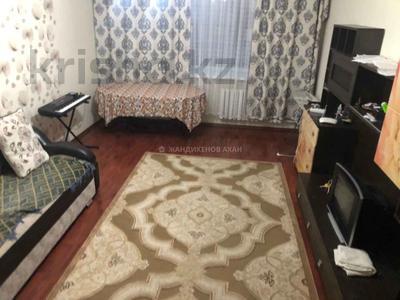 3-комнатная квартира, 75 м², 4 этаж, Сейфуллина 4/2 за 28 млн 〒 в Нур-Султане (Астана), Сарыарка р-н
