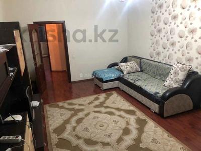 3-комнатная квартира, 75 м², 4 этаж, Сейфуллина 4/2 за 28 млн 〒 в Нур-Султане (Астана), Сарыарка р-н — фото 2
