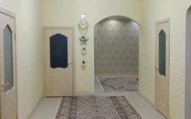 5-комнатный дом, 153 м², 6 сот., мкр Мадениет 86 за 32 млн 〒 в Алматы, Алатауский р-н