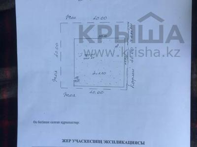 Действующий грибной бизнес склады за 50 млн 〒 в Алматы, Алатауский р-н — фото 11