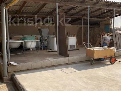 Действующий грибной бизнес склады за 50 млн 〒 в Алматы, Алатауский р-н — фото 8