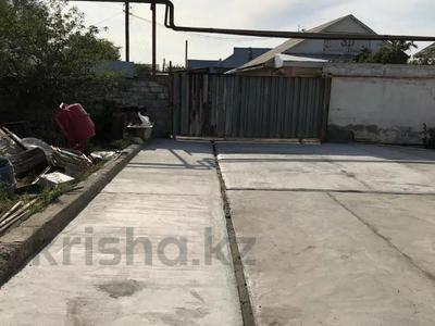 Действующий грибной бизнес склады за 50 млн 〒 в Алматы, Алатауский р-н — фото 5