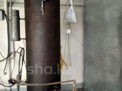 Действующий грибной бизнес склады за 50 млн 〒 в Алматы, Алатауский р-н — фото 6