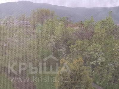Дача с участком в 6 сот., 5 линия 164 за 15.5 млн 〒 в Кыргауылдах