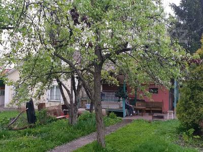 Дача с участком в 6 сот., 5 линия 164 за 15.5 млн 〒 в Кыргауылдах — фото 12