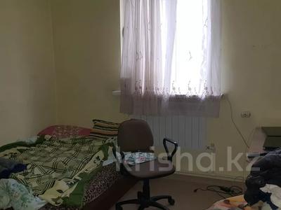 Дача с участком в 6 сот., 5 линия 164 за 15.5 млн 〒 в Кыргауылдах — фото 13