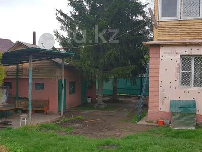 Дача с участком в 6 сот., 5 линия 164 за 15.5 млн 〒 в Кыргауылдах — фото 14