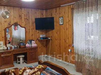 Дача с участком в 6 сот., 5 линия 164 за 15.5 млн 〒 в Кыргауылдах — фото 15