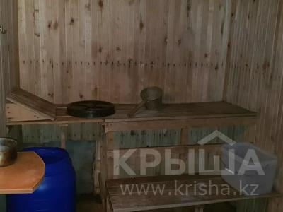 Дача с участком в 6 сот., 5 линия 164 за 15.5 млн 〒 в Кыргауылдах — фото 16