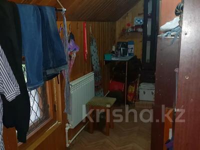 Дача с участком в 6 сот., 5 линия 164 за 15.5 млн 〒 в Кыргауылдах — фото 17