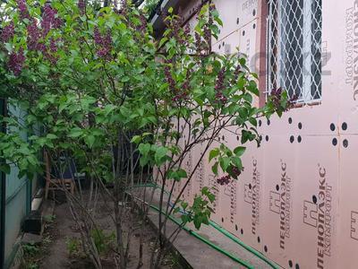 Дача с участком в 6 сот., 5 линия 164 за 15.5 млн 〒 в Кыргауылдах — фото 20