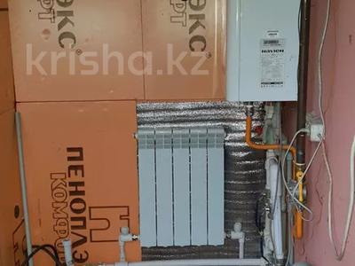 Дача с участком в 6 сот., 5 линия 164 за 15.5 млн 〒 в Кыргауылдах — фото 3