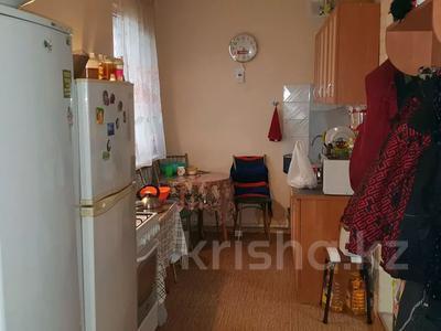 Дача с участком в 6 сот., 5 линия 164 за 15.5 млн 〒 в Кыргауылдах — фото 4
