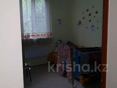 Дача с участком в 6 сот., 5 линия 164 за 15.5 млн 〒 в Кыргауылдах — фото 5