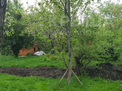 Дача с участком в 6 сот., 5 линия 164 за 15.5 млн 〒 в Кыргауылдах — фото 8