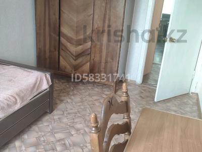 1 комната, 11 м², Ермекова 83 за 30 000 〒 в Караганде, Казыбек би р-н — фото 2