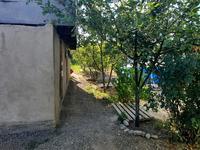 3-комнатный дом, 96 м², 6 сот., Талгарская улица 142 за 12.5 млн 〒