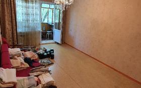 3-комнатная квартира, 59 м², 2/5 этаж, 3 мкр 20 за 10.5 млн 〒 в Капчагае