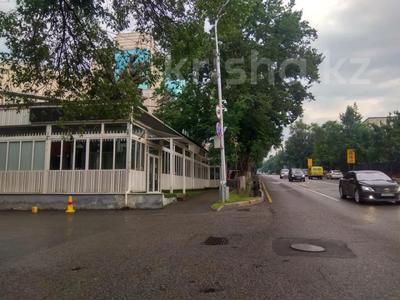 Здание, Достык — Митина площадью 859.5 м² за 6 млн 〒 в Алматы — фото 3