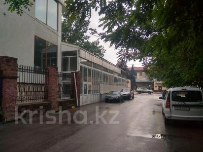 Здание, Достык — Митина площадью 859.5 м² за 6 млн 〒 в Алматы — фото 4
