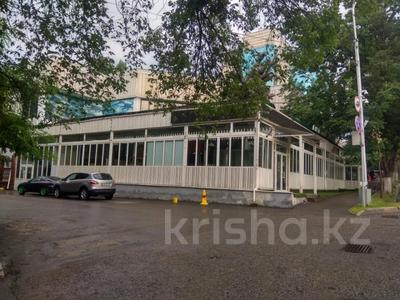 Здание, Достык — Митина площадью 859.5 м² за 6 млн 〒 в Алматы — фото 2