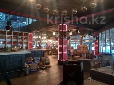 Здание, Достык — Митина площадью 859.5 м² за 6 млн 〒 в Алматы — фото 10