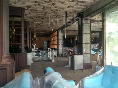 Здание, Достык — Митина площадью 859.5 м² за 6 млн 〒 в Алматы — фото 5