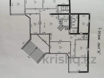 Здание, Достык — Митина площадью 859.5 м² за 6 млн 〒 в Алматы — фото 13