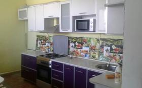 5-комнатный дом помесячно, 180 м², 6 сот., Адилет 799 — Адилет за 70 000 〒 в Баскудуке