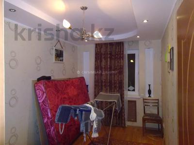 3-комнатная квартира, 60 м², 2/4 этаж, мкр Сайран, Утеген Батыра — Абая за 20 млн 〒 в Алматы, Ауэзовский р-н — фото 3