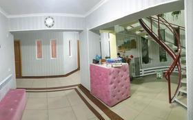15-комнатная квартира, 800 м², 2/2 этаж посуточно, Кожанова 99 за 2 500 〒 в Туркестане