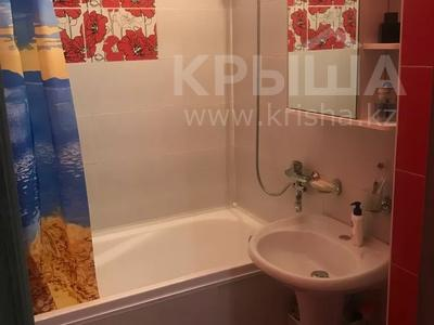 2-комнатная квартира, 53 м², 5/5 этаж, Куляш байсеитова 124/1 за 16.8 млн 〒 в Нур-Султане (Астана), Сарыарка р-н