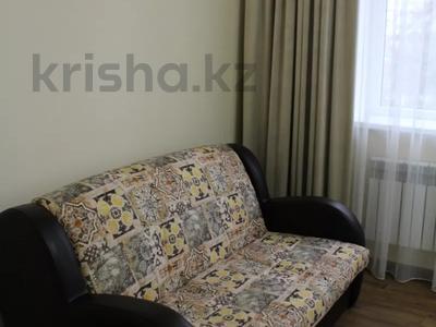 1-комнатная квартира, 48 м², 1/2 этаж посуточно, Биржан Сала 125 — Ж.Жабаева за 13 000 〒 в Талдыкоргане — фото 2