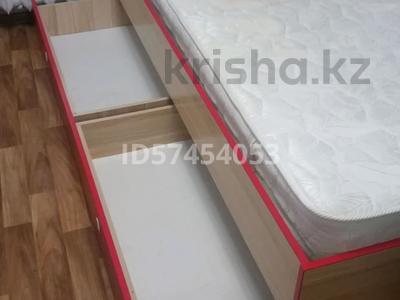 2 комнаты, 40 м², Торайгырова 111 за 20 000 〒 в Павлодаре