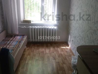 2 комнаты, 40 м², Торайгырова 111 за 20 000 〒 в Павлодаре — фото 2