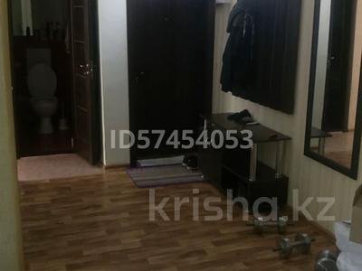 2 комнаты, 40 м², Торайгырова 111 за 20 000 〒 в Павлодаре — фото 3