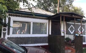 4-комнатный дом, 80 м², 10 сот., Жана Талап 47 за 11 млн 〒 в Улане