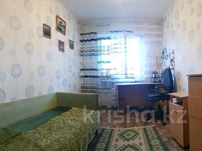 2-комнатная квартира, 42 м², 5/5 этаж, улица Астана 12 за 11 млн 〒 в Усть-Каменогорске — фото 3