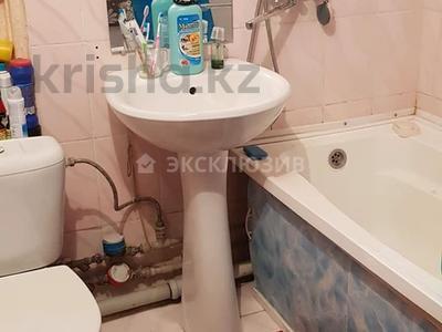 2-комнатная квартира, 42 м², 5/5 этаж, улица Астана 12 за 11 млн 〒 в Усть-Каменогорске — фото 7