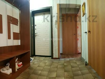 2-комнатная квартира, 42 м², 5/5 этаж, улица Астана 12 за 11 млн 〒 в Усть-Каменогорске — фото 9
