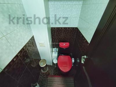 3-комнатная квартира, 75 м², 5/5 этаж, Зейна Шашкина 36 — проспект Аль-Фараби за 45 млн 〒 в Алматы, Медеуский р-н