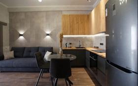 2-комнатная квартира, 54 м², 5/9 этаж посуточно, Камзина 41/1 за 15 000 〒 в Павлодаре
