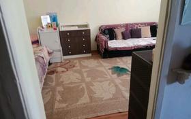 1-комнатная квартира, 30.5 м², 4/4 этаж, Нуртазина 10 за 7.5 млн 〒 в Талгаре