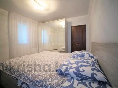2-комнатная квартира, 66 м², 7/24 этаж, Сарайшык за 27.5 млн 〒 в Нур-Султане (Астане), Есильский р-н