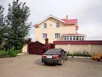 8-комнатный дом, 500 м², 48 сот.