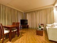 2-комнатная квартира, 59.4 м², 1/4 этаж