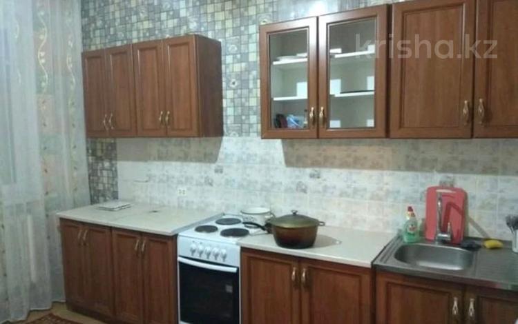 2-комнатная квартира, 62 м², 2/12 этаж, Сыганак 10 за 22.3 млн 〒 в Нур-Султане (Астана), Есиль р-н